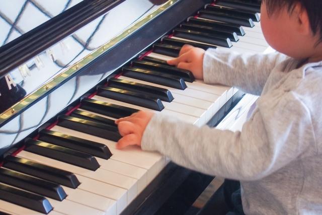 音楽療法とは